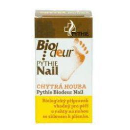 Biodeur Chytrá houba Pythie Nail 3x3 g