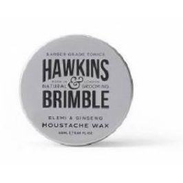 Hawkins & Brimble Vosk na vousy 50 ml