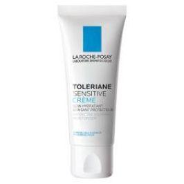 La Roche-Posay Tolériane Sensitive krém 40 ml