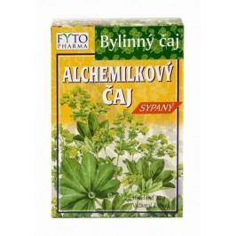 Fytopharma Kontryhelový čaj sypaný 30 g