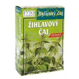 Fytopharma Kopřivový čaj 40g