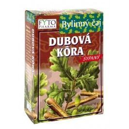 Fytopharma Dubová kůra bylinný čaj sypaný 50 g