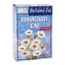 Fytopharma Heřmánkový čaj 30g