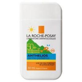La Roche-Posay Anthelios Dermo-Pediatrics SPF50+ kapesní balení 30 ml