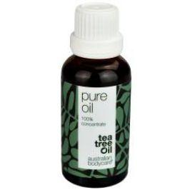 Australian BodyCare Pure Oil Tea Tree olej 30 ml
