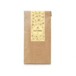 Allnature Kotvičník nať sypaný čaj 250 g