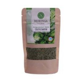 Herb&Me Moringa oleifera flakes sušené listy 30 g