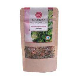 Herb&Me Moringa s himalájskou solí kořenící směs 100 g