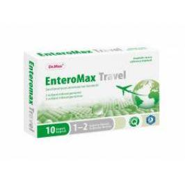 Dr.Max EnteroMax 10 tobolek