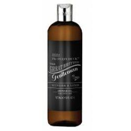 Baylis & Harding Pánský sprchový gel Zázvor a limetka 500 ml
