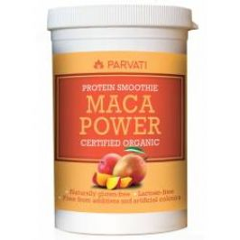 Iswari BIO Protein smoothie Maca Power 160 g