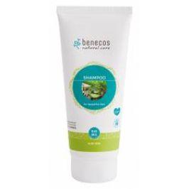 Benecos Šampon Aloe vera 200 ml