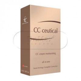 Fc CC ceutical hydratační krém 30 ml