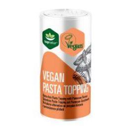 Topnatur Vegan Pasta Topping 60 g