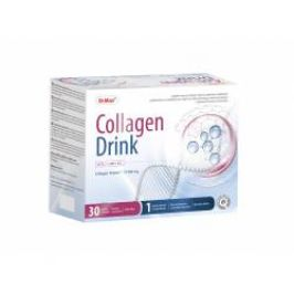 Dr.Max Collagen Drink 30 sáčků