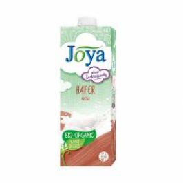 Joya Ovesný nápoj BIO 1 l