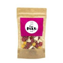 NATU Lyo Mix malina 35 g