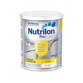 Nutrilon ProExpert 1 Omneo Comfort 400 g