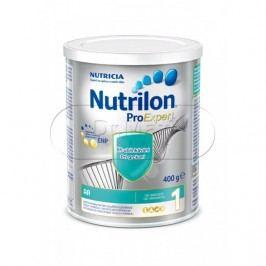Nutrilon ProExpert 1 A.R. 400 g