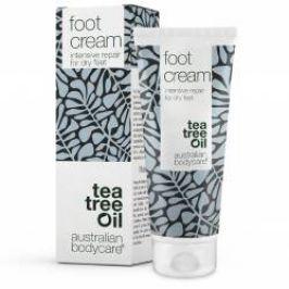 Australian BodyCare Foot Cream krém na nohy 100 ml