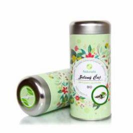 Naturalis Zelený čaj BIO 70 g