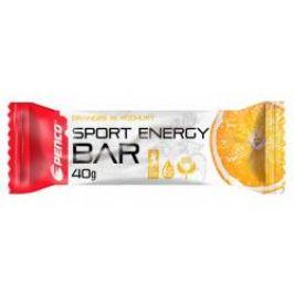 Penco Sport Energy bar pomeranč v jogurtu 40 g