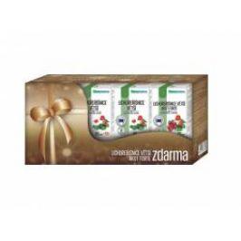 Edenpharma Lichořeřišnice větší 2x100 tablet + dárek