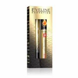 Eveline Royal Volume dárkové balení