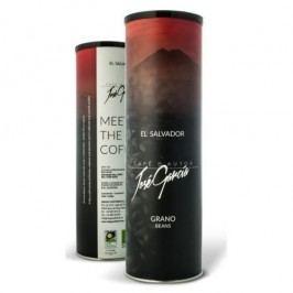 Jose Garcia BIO káva El Salvador 250g
