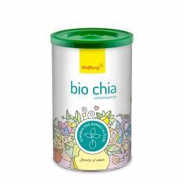 Wolfberry Chia BIO semínka na klíčení 200 g