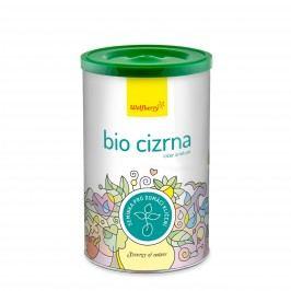 Wolfberry Cizrna BIO  semínka na klíčení 200 g