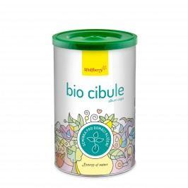 Wolfberry Cibule BIO semínka na klíčení 200 g