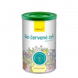 Wolfberry Červené zelí BIO semínka na klíčení 200 g