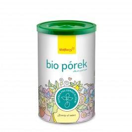 Wolfberry Pórek BIO semínka na klíčení 200 g