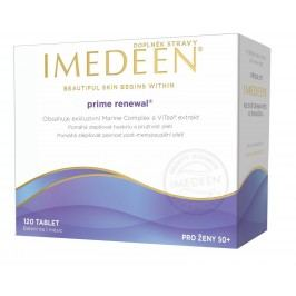 Imedeen Prime Renewal 120 tablet