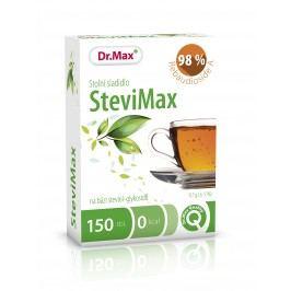 Dr.Max SteviMax 150 tablet