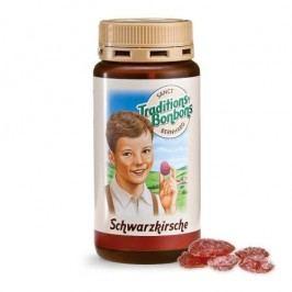 Sanct Bernhard  Třešeň BIO bonbony 170 g