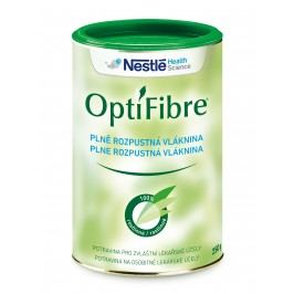 Optifibre vláknina 250 g