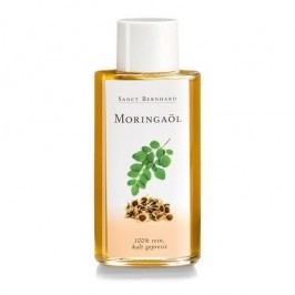 Sanct Bernhard  Moringa olej 100 ml