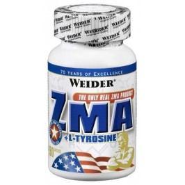 WEIDER ZMA + L-Tyrosine 90 kapslí