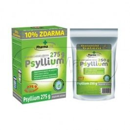 PSYLLIUM - indická vláknina 250g+10% ZDARMA