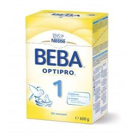 Nestlé Beba 1 OPTIPRO 600g