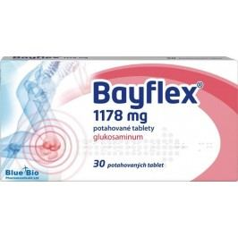 Bayflex 1178 mg 30 tablet