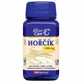 VitaHarmony Hořčík 300 mg 120 tablet