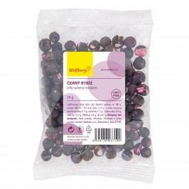 Wolfberry Černý rybíz sušené plody 20 g
