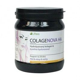 Liftea COLAGENOVA HA vanilka 390 g