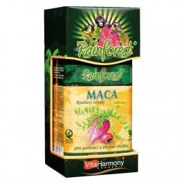 VitaHarmony Maca 500 mg 90 kapslí