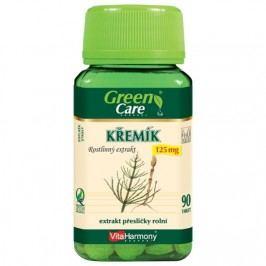 VitaHarmony Křemík 125 mg 90 tablet