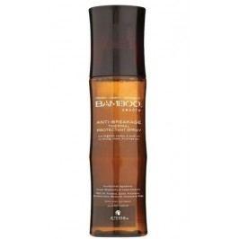 Alterna Bamboo Smooth  ochranný sprej pro lámavé vlasy 125 ml