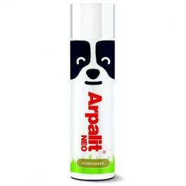 ARPALIT Neo kondicionér s extraktem z listu čajovníku 250 ml